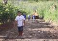 MDC REALIZA MANTENIMIENTO DE VÍAS RUTINARIAS EN LA CARRETERA LLUNCHICATE – CAÑA BRAVA [Video]