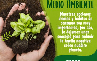 #MDCInforma 🔊